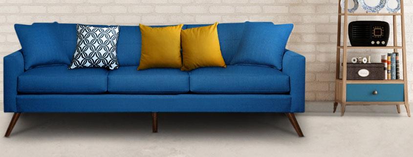 2015 mobilya trendleri ve mobilya modası