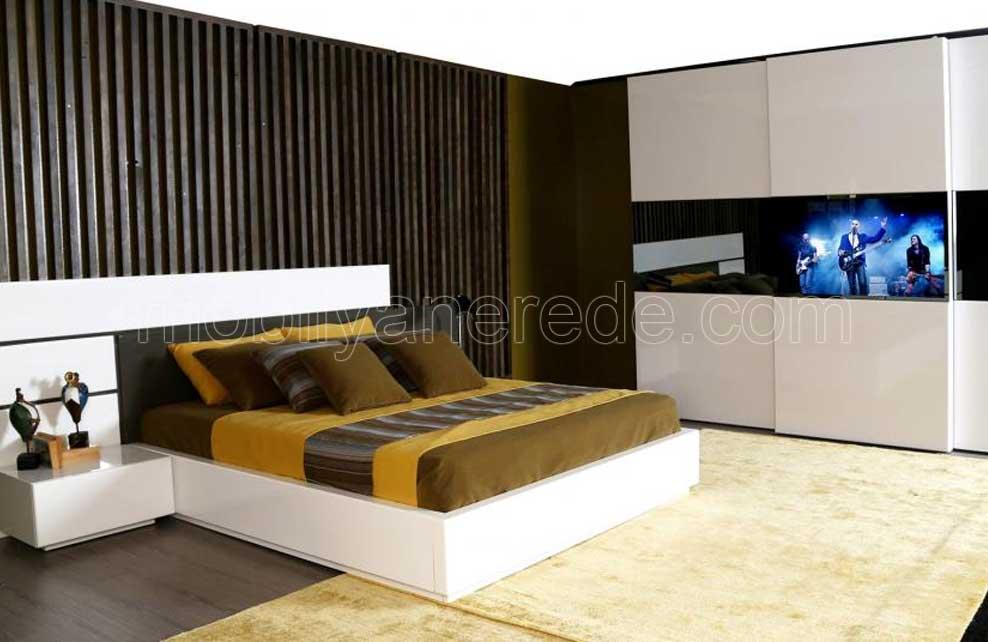Mobilya Yatak Odası Kullanım Ömrü