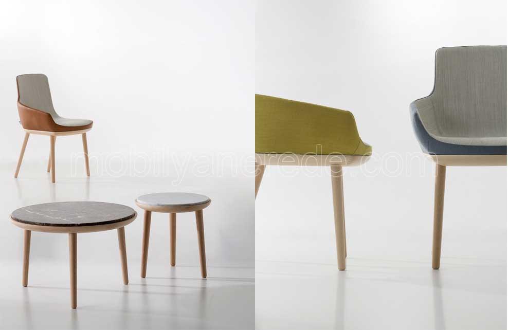 Akıllı Telefon ve Tablet Sandalyesi